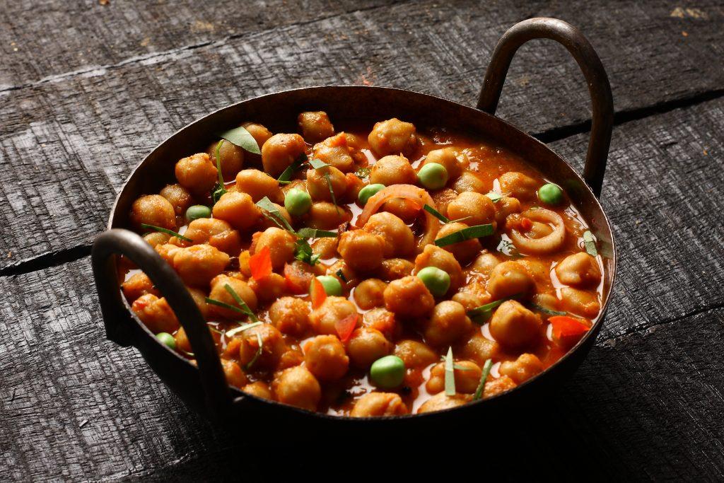 Bangladesh curry